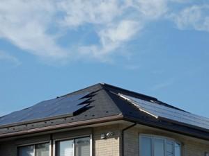 電力の完全自由化で、太陽光発電の売電も自由に!? 電力の完全自由化で、太陽光発電の売電も自由に!