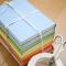 引っ越しの荷造り、本の詰め方は?本の処分・買取サービスも検討しよう!