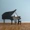 ピアノの引越し費用相場・運送の注意点