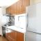 冷蔵庫の引越し費用と事前準備・処分の注意点