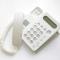固定電話(NTT)と各種電話の解約・引越し手続き