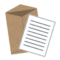 収入証明書(所得・源泉・課税証明)発行の手続き