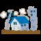 地震保険の住所・契約変更や解約手続き