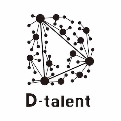D-talent