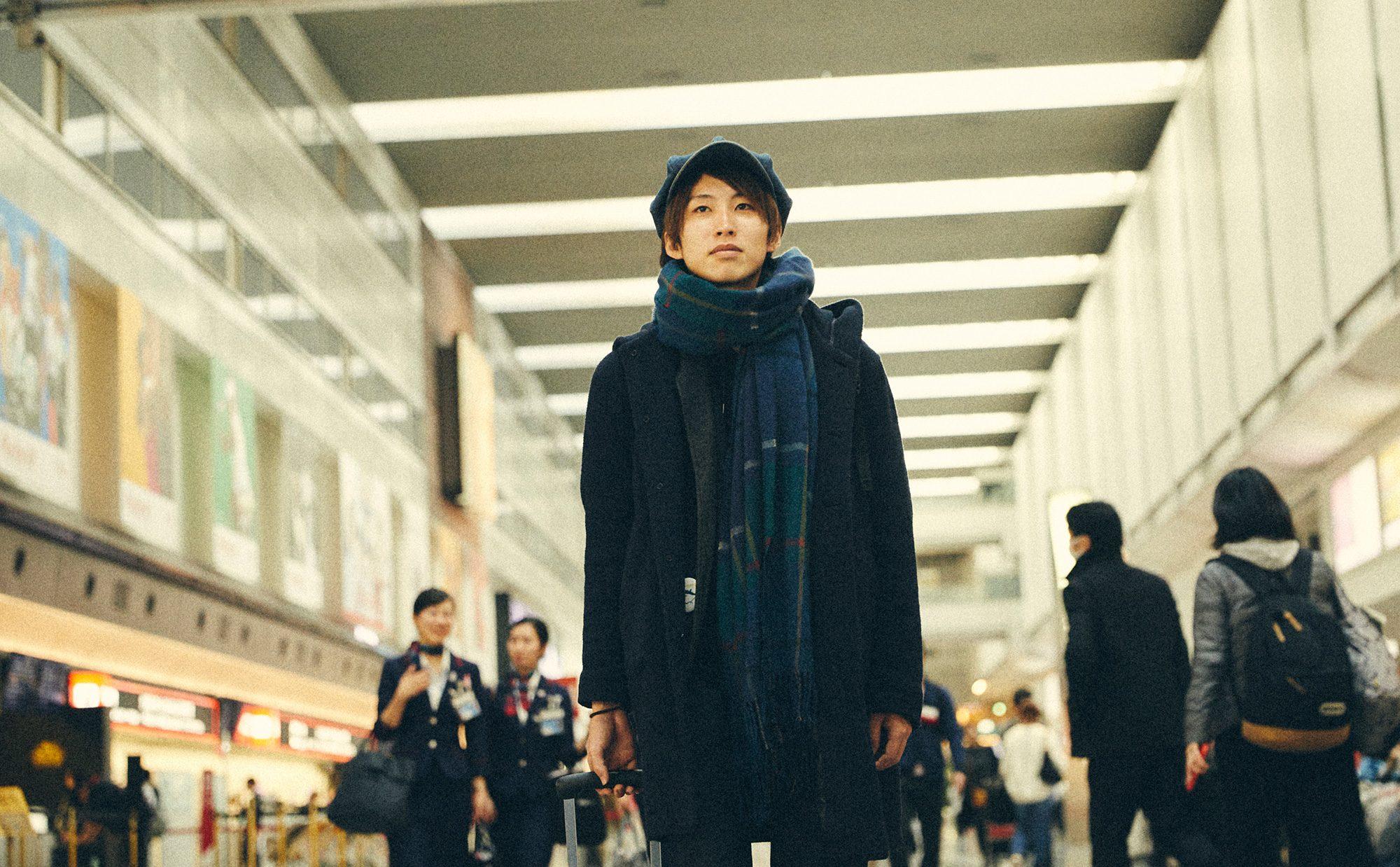 """自分らしい暮らしを追求して見つけた、東京-九州の""""二拠点生活"""""""