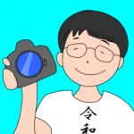 芦田おさむし