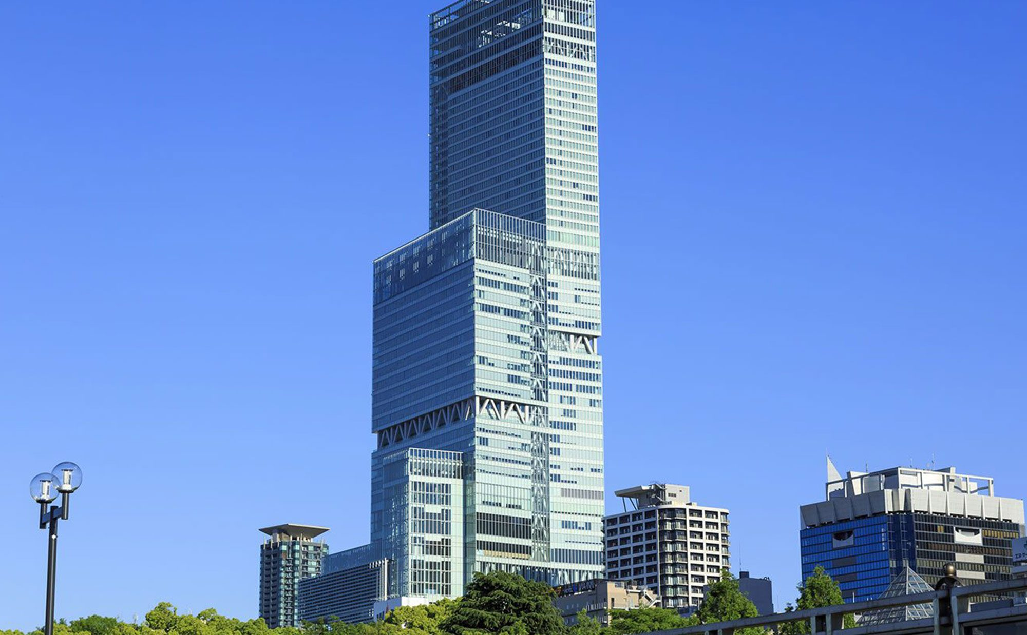 大阪府のファミリーが多い街3選! 子育てしやすい街とその魅力に迫る