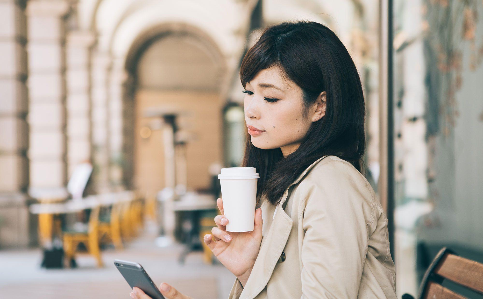 2019年近畿圏住みたい街ランキング1位!「三宮」はシングル女子におすすめの街