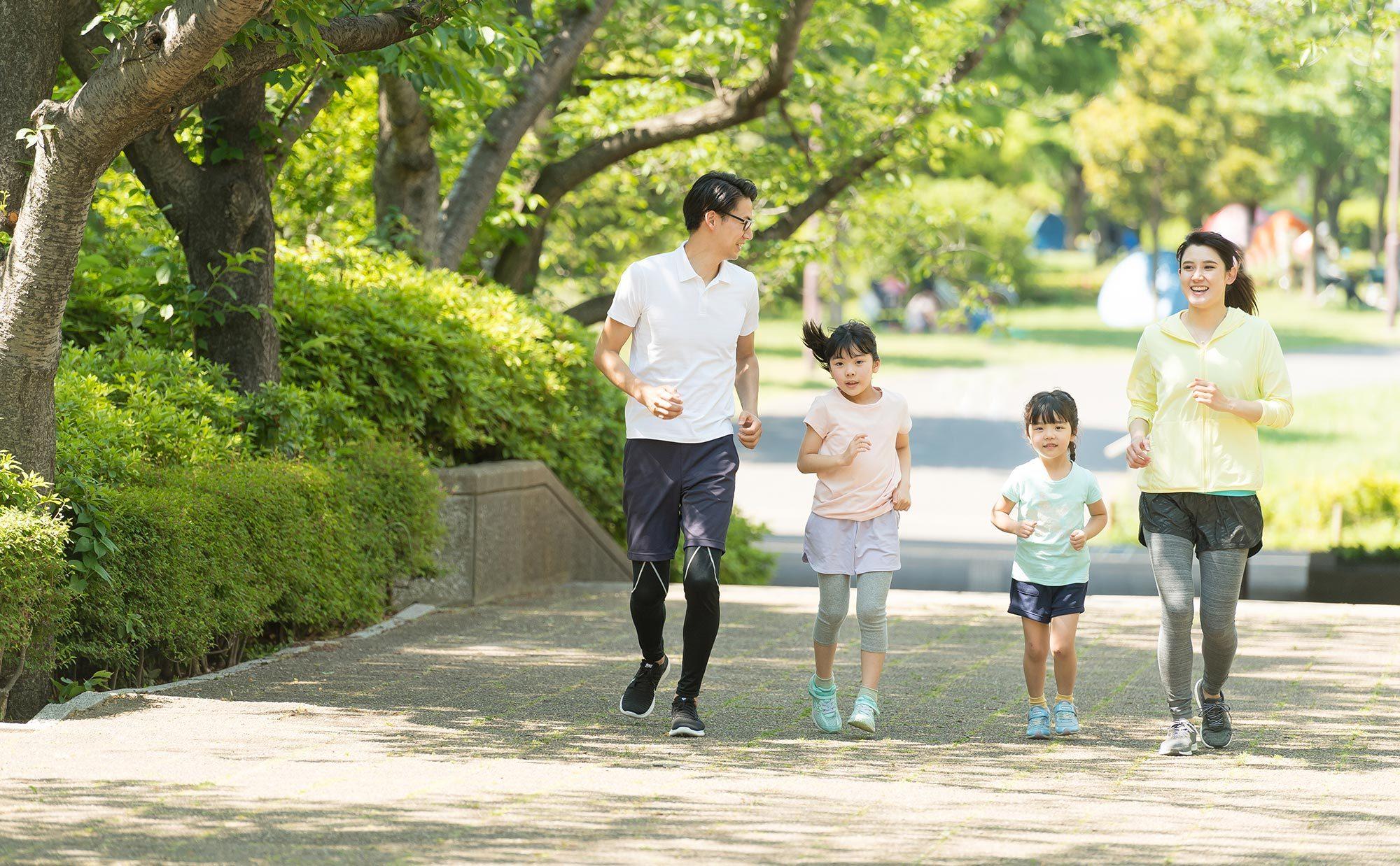 【東京5エリア】少しでも家賃を抑えたい!同じエリアで相場より安い物件に住もう