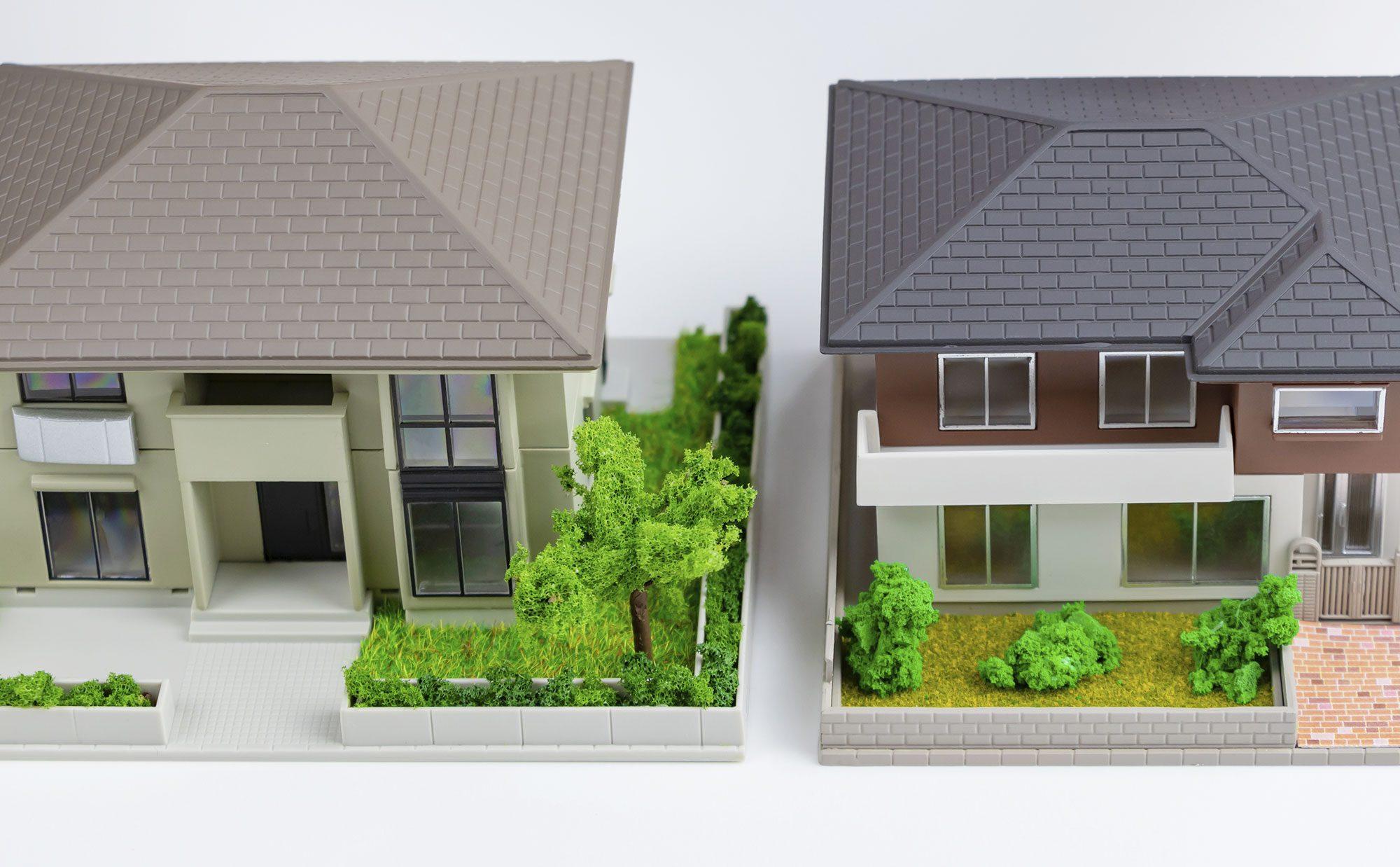 ファイナンシャルプランナーが語る。住宅ローン減税利用で賢くマイホーム計画