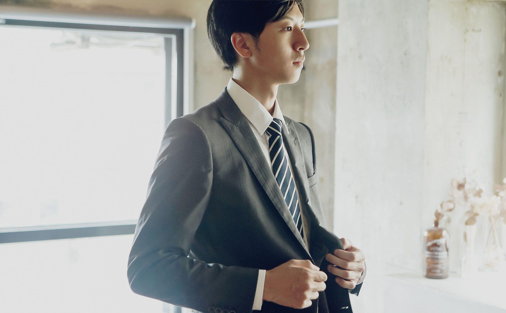 東京男子の一人暮らし、ムリせずできる超節約生活のススメ