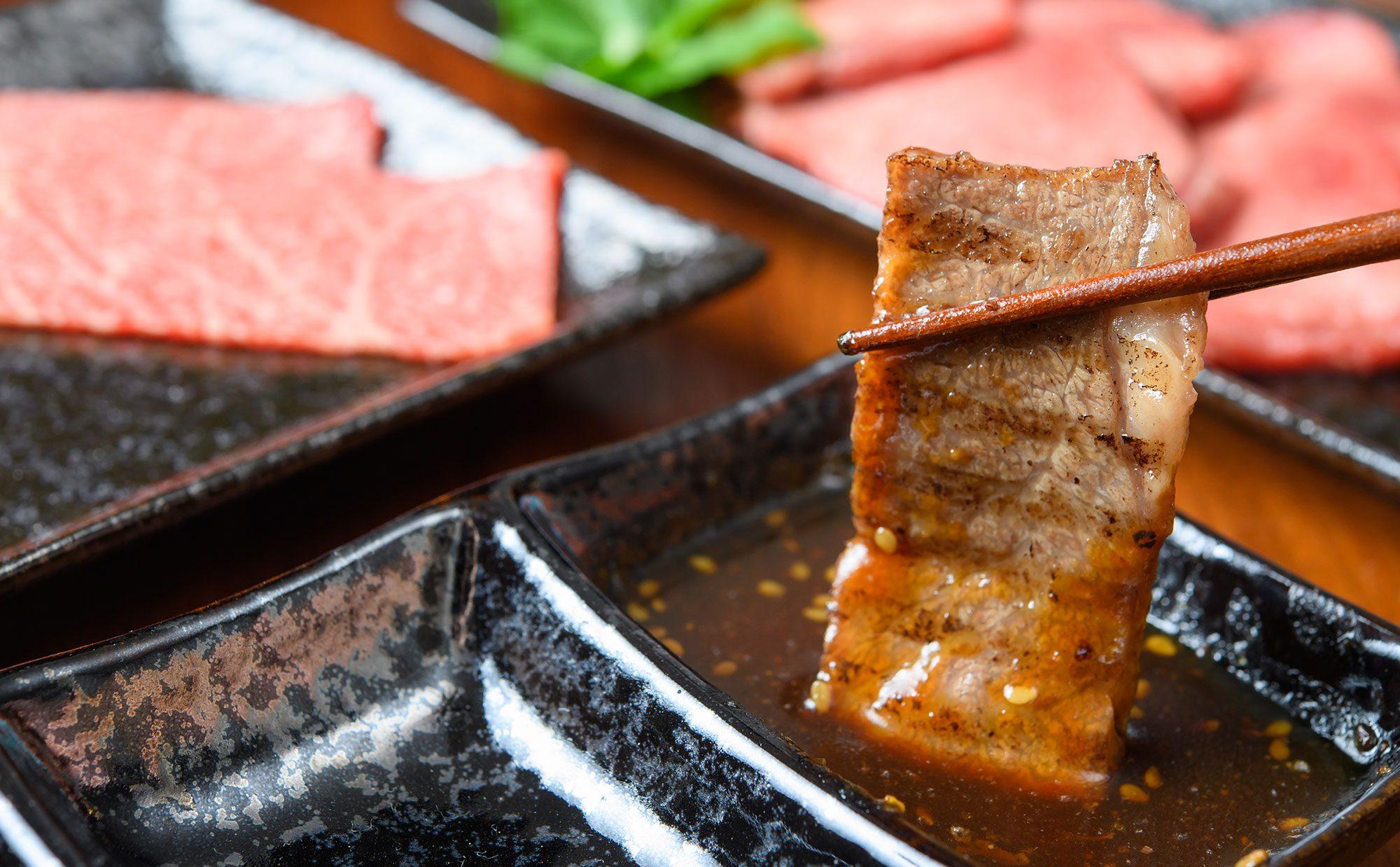 「お家焼肉」の進化がスゴい! プロに聞いた美味しい食べ方を実践レポート