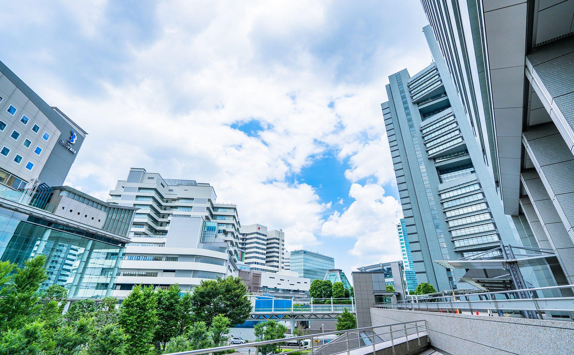 お金をかけずに遊べるファミリースポット10選! 埼玉マニアのママが語る、埼玉の住みやすさ