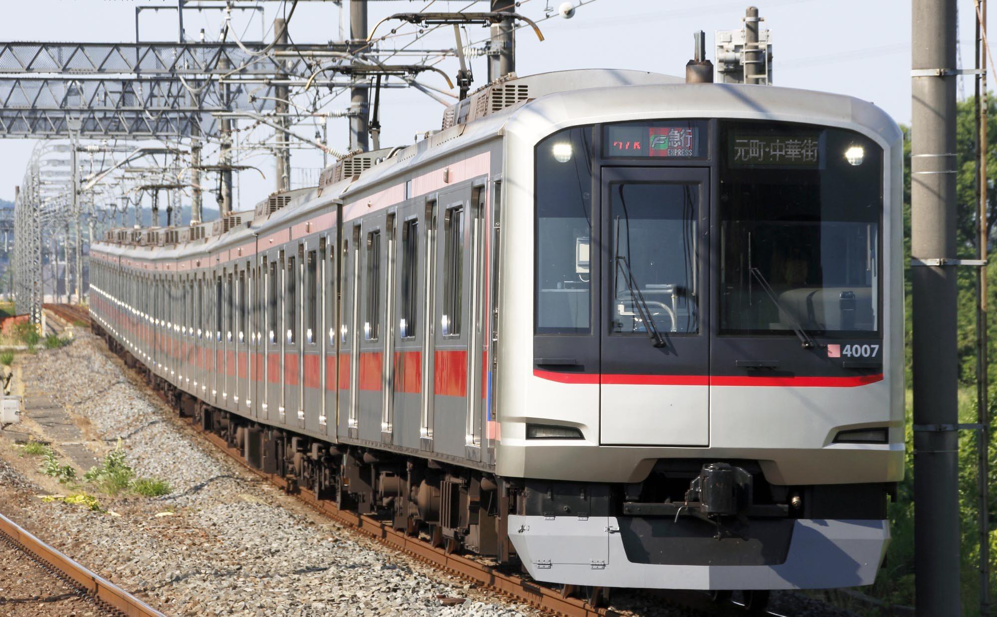 のどかな都会といえば、東急目黒線。沿線ユーザーおすすめの駅7選