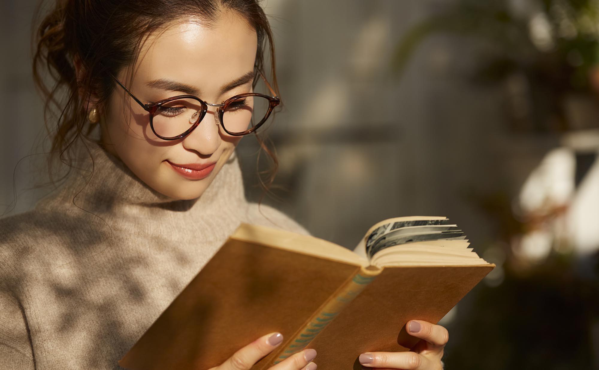 【特集】読書にお酒にホームシアターに、秋の夜長のちょっといい過ごし方