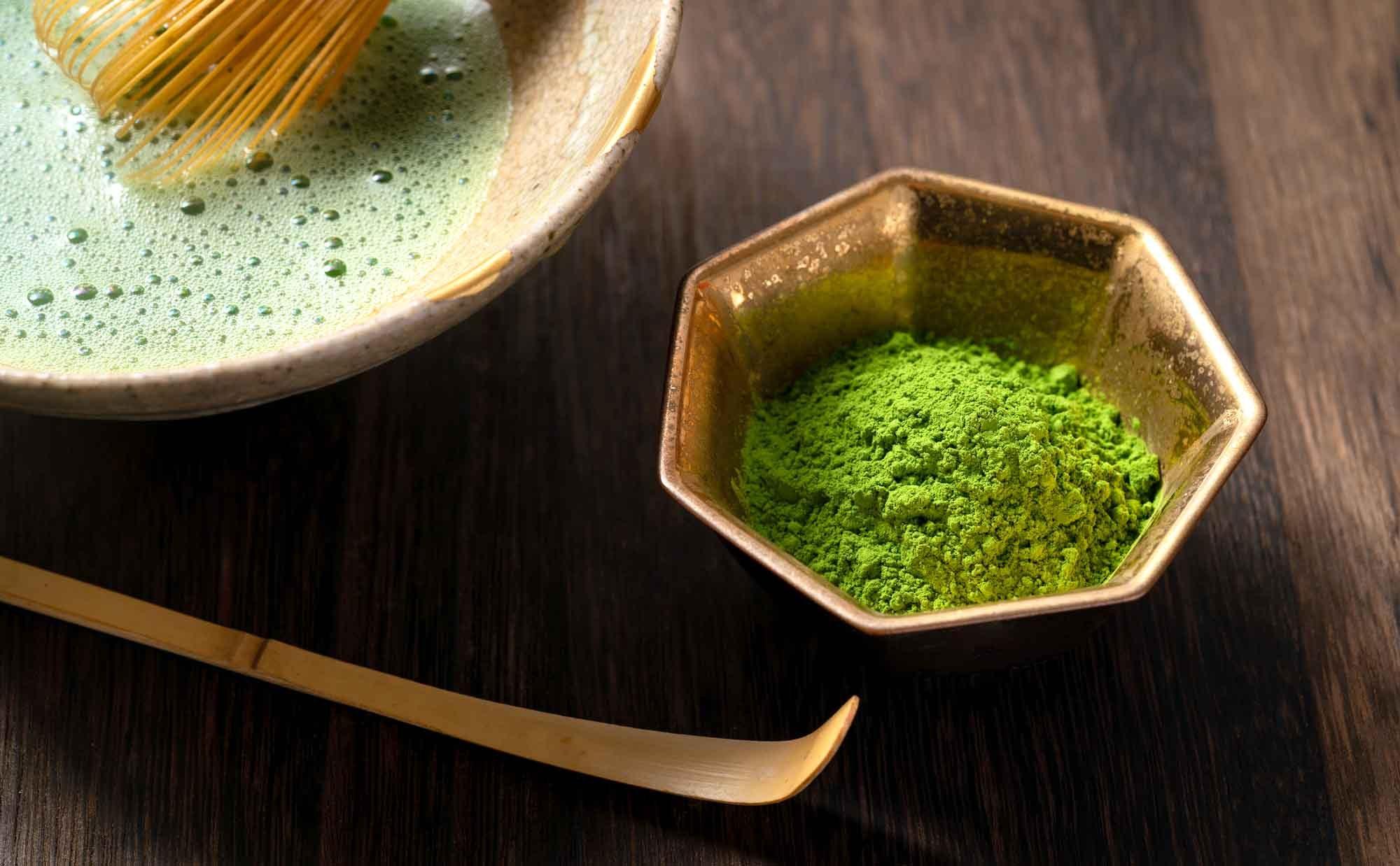 日常を豊かにする「茶道」の学び。奥深い作法の魅力と始め方