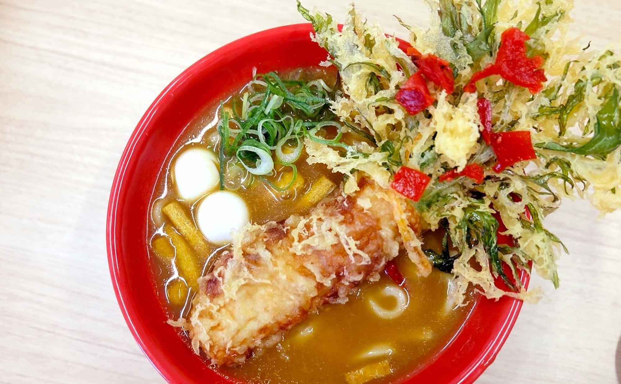 ご当地グルメが魅力! 豊橋市で郷土料理と新名物を楽しむ暮らし