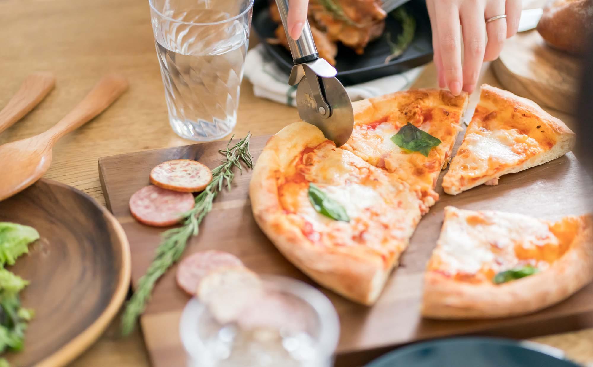 【ホームズ】できたてモッツァレラチーズを味わおう! 自家製チーズを楽しむ暮らし|暮らし方から物件探し
