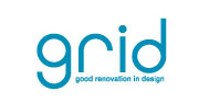 GRID DESIGN株式会社